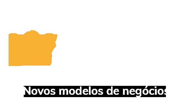 ABSOLAR Inside Novos Modelos de Negócios